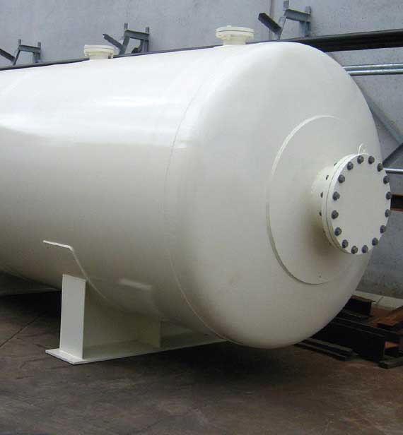 STORAGE-TANKS-and-PRESSURE-VESSELS